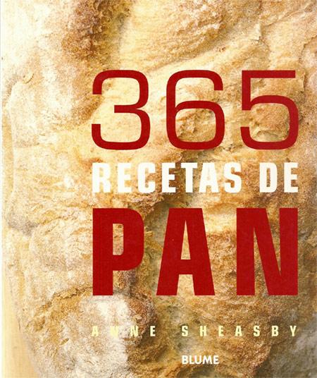 libro_365_recetas_pan.jpg