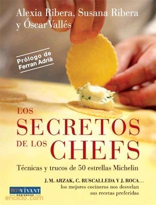 los_secretos_de_los_chefs.jpg