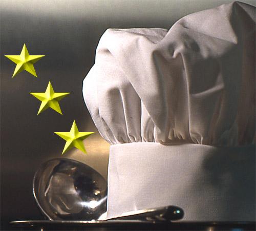 michelin_critica_chefs.jpg