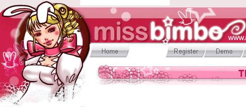miss_bimbo.jpg