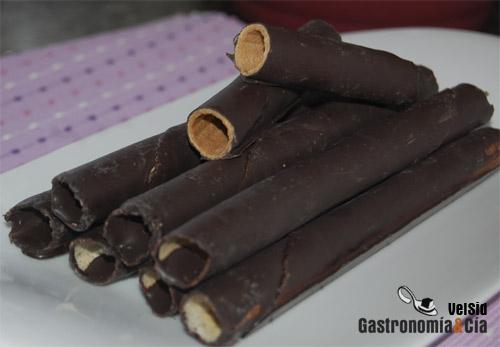 neulas_chocolate.jpg