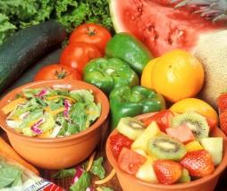 Engordar por no cumplir con todas las comidas del día