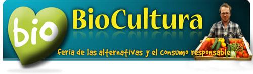 biocultura_1.jpg