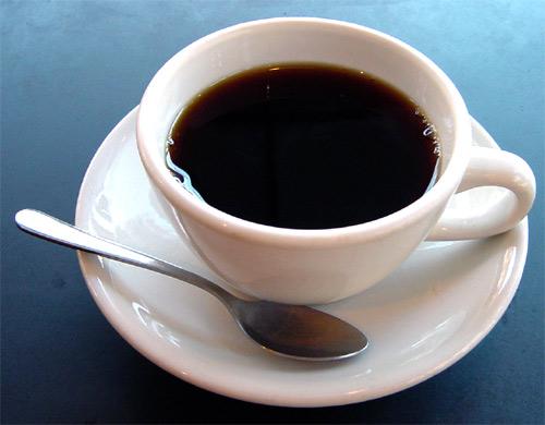 cafe_organico.jpg
