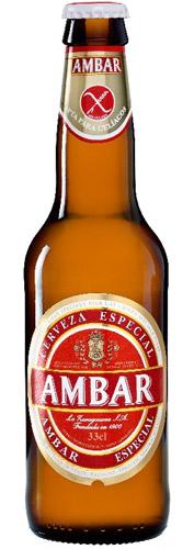 cerveza_celiacos_ambar.jpg