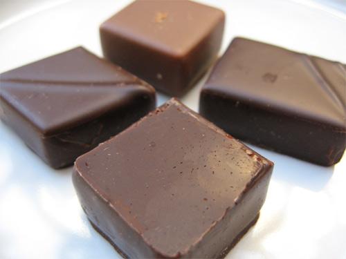 chocolate_estudio_flavonoid.jpg
