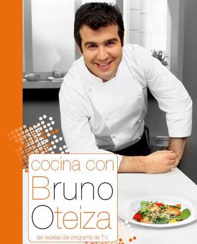 blog libros gratis cocina con bruno oteiza
