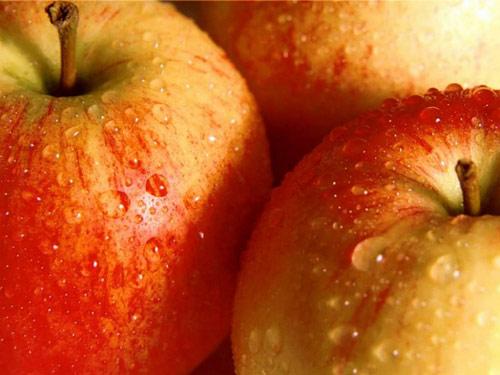consumo_frutas_estudio.jpg