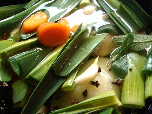 fondo_verduras.jpg