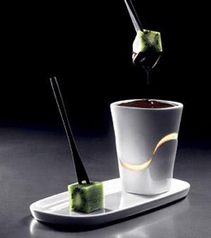 fondue_choc_adhoc.jpg
