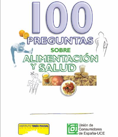 guia_cien_preguntas_aliment.jpg
