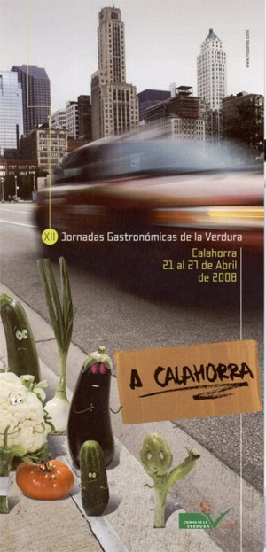 jornadas_calahorra