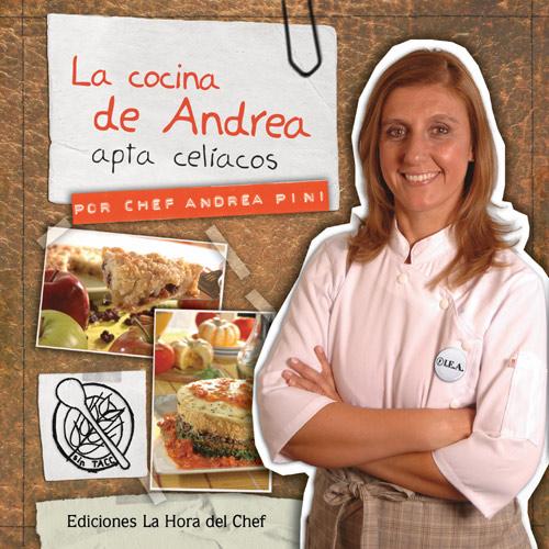 libro_cocina_celiacos_andre.jpg