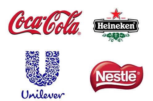 marcas_salud_carta.jpg