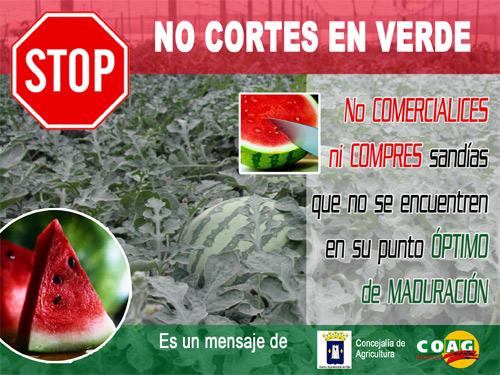 no_cortes_en_verde.jpg