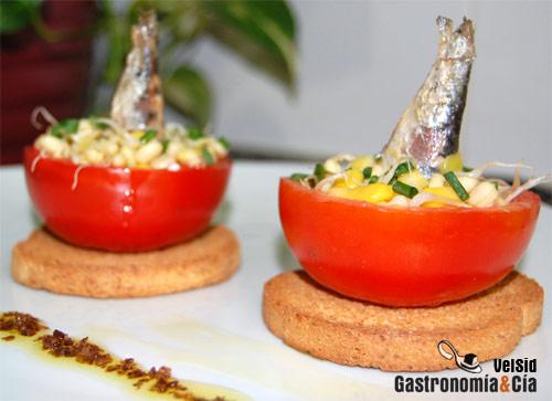 tomates_rellenos_sardina.jpg