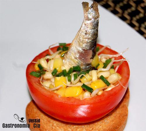 tomates_rellenos_sardina_so.jpg