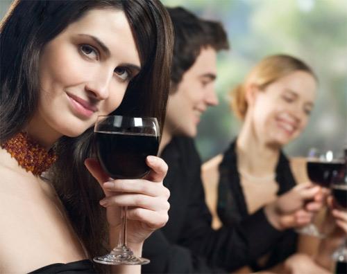 vino_consumo_demencia.jpg