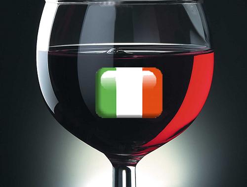 vino_italia_contaminado.jpg