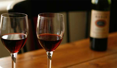 vino_sin_alcohol_tecnologia.jpg