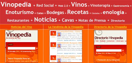 vinopedia.jpg