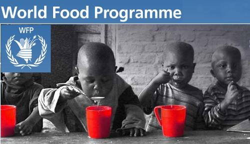 world_food_programme.jpg