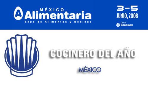 alimentaria_mexico.jpg