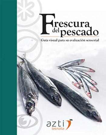 azti_frescura_pescado.jpg