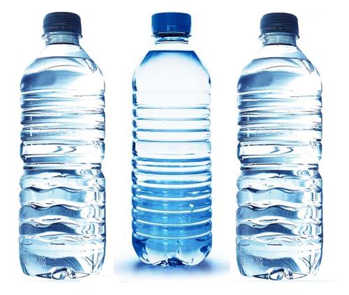 botellas_agua.jpg