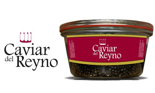 caviar_reyno.jpg