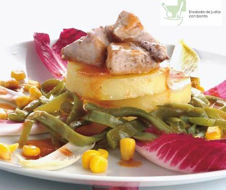 cocina_fresca_argui.jpg