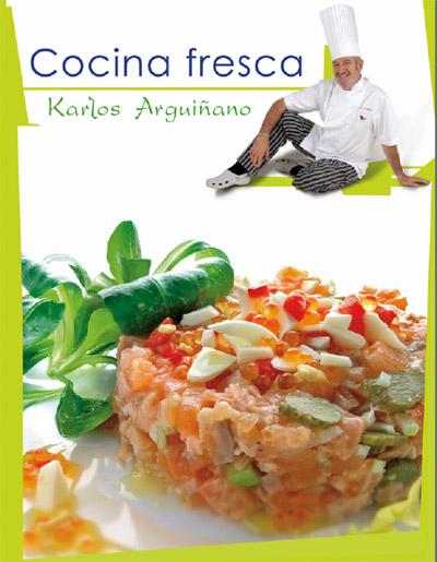 cocina_fresca_karlos_arguin.jpg