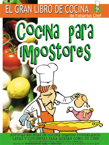 cocina_para_impostores.jpg