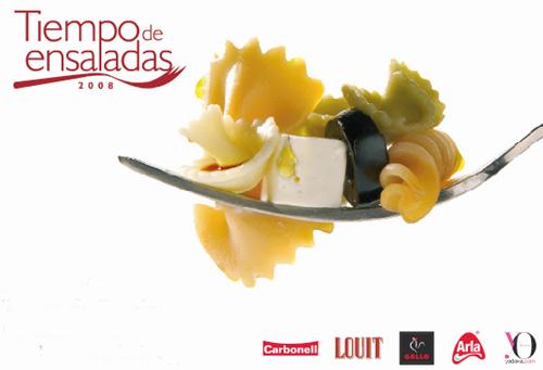 concurso_recetas_ensalada.jpg