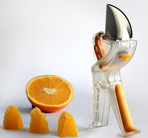 cortagajos_citricos.jpg