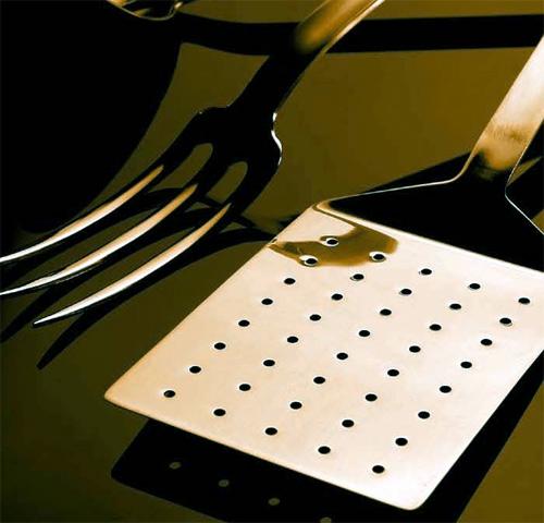 Curso de cocina al vac o de el celler de can roca for Libro cocina al vacio joan roca pdf