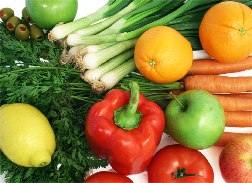 dieta mediterranea previene enfermedades