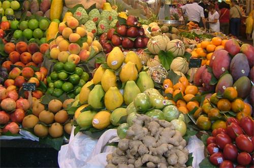 globalizacion_alimentos.jpg