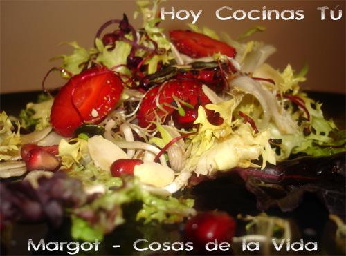 hct_margot_ensaladafresas.jpg