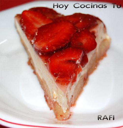 hct_tarta_queso_rafi.jpg
