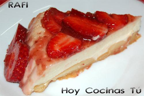 hct_tarta_queso_rafi1.jpg