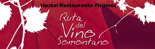 hostal_restaurante_pirineos.jpg
