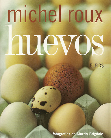 huevos_michel_roux.jpg