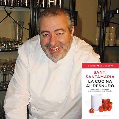 la_cocina_al_desnudo.jpg