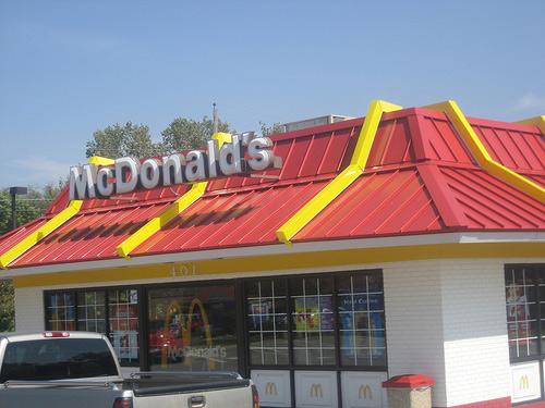 numero_fast_food.jpg