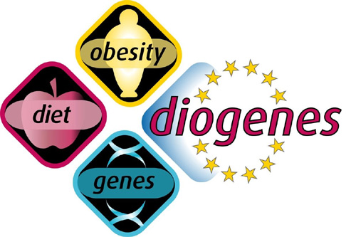 proyecto_diogenes.jpg