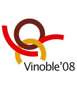 vinoble_2008.jpg