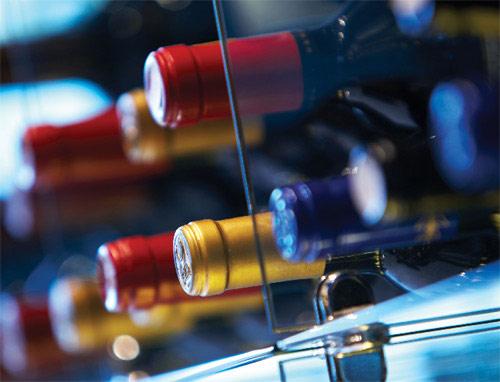 vinos_sin_alcohol_nuevos.jpg