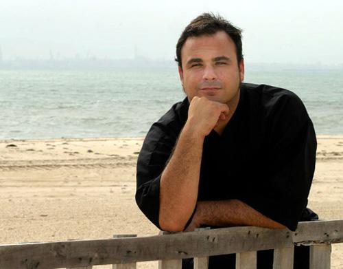 Ángel León El Chef del Mar