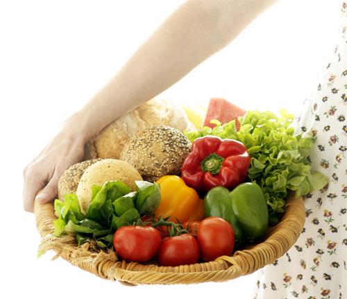 Dieta Mediterránea candidata UNESCO